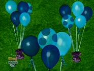 Blue's Birthday 032