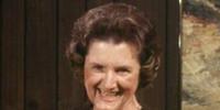 Mrs. Bakerman