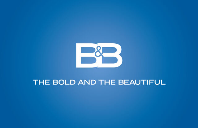 File:B&B Logo.jpg