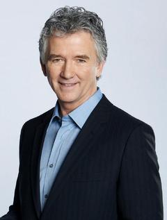 Stephen Logan