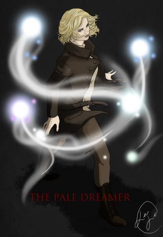 File:The Pale Dreamer REDO preview 10.png
