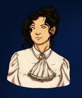 Eliza Renton