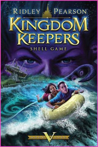 File:Kingdom keepers 5.jpg