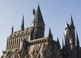 File:Hogwarts 3.png
