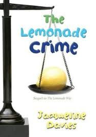 File:Lemonade crime.jpg
