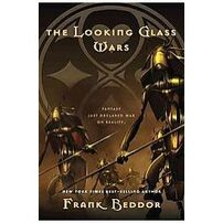 2005180739-260x260-0-0 Book The Looking Glass Wars Frank Beddor