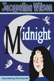 File:Midnight.jpg
