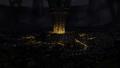 Thumbnail for version as of 04:56, November 7, 2011