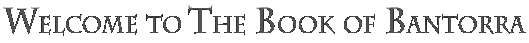 Frontpageheaderstrip Bantorra