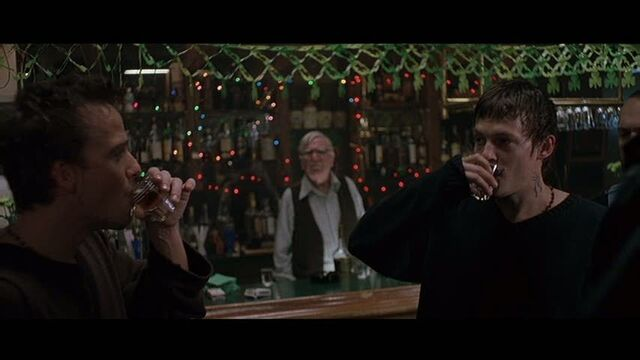 File:Reedus-in-The-Boondock-Saints-norman-reedus-25928530-853-480.jpg