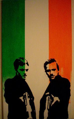 File:549999-boondock saints on irish flag by pulse .jpg