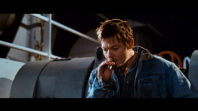 File:The-Boondock-Saints-2-Screencaps-the-boondock-saints-11443662-400-225.jpg