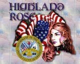 File:Highland Rose.jpg