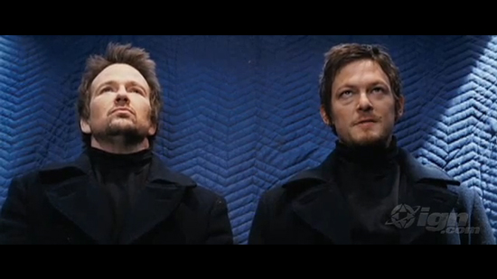 File:Boondock-saints.jpg