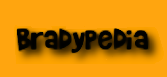 File:Bradypedia - Large.png