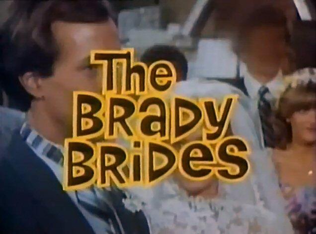 File:The Brady Brides opening screenshot.jpg