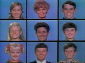 File:Brady Bunch gird1.jpg