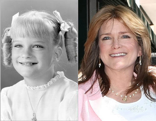 File:Cindy-Then-and-Now-the-brady-bunch-4751884-500-387.jpg