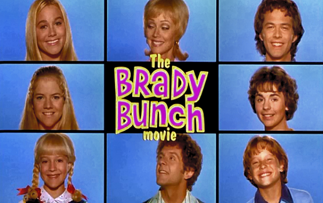 File:The Brady Bunch Movie opening screenshot.png