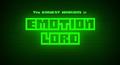 Thumbnail for version as of 22:03, November 13, 2012