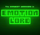 Emotion Lord