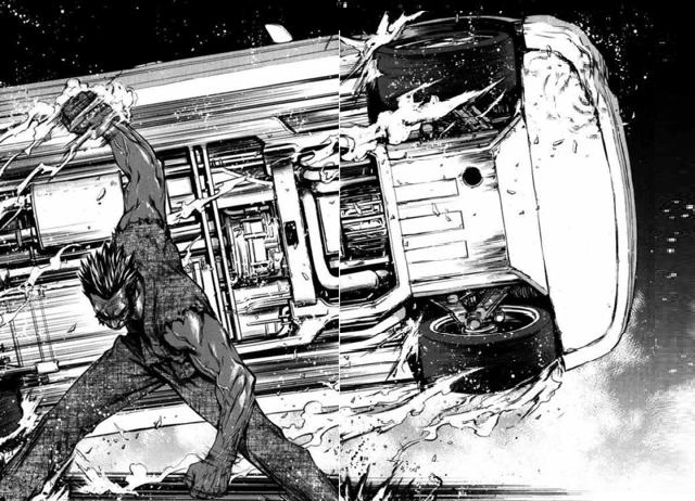 File:Iron Body Fist 2.jpg