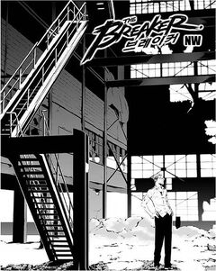 NW Chapter 072