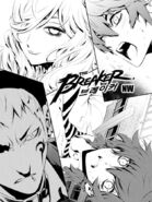 NW Chapter 094