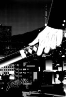 NW Chapter 036