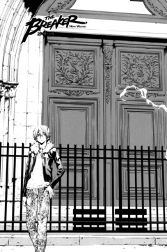 NW Chapter 005