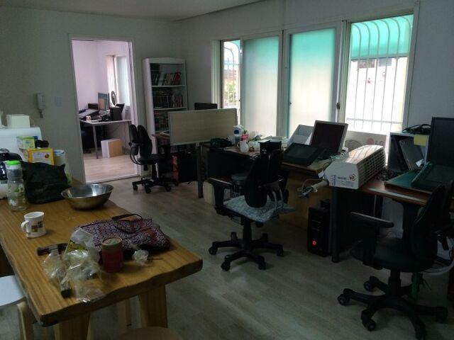 File:Workroom3.jpg