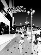 NW Chapter 152
