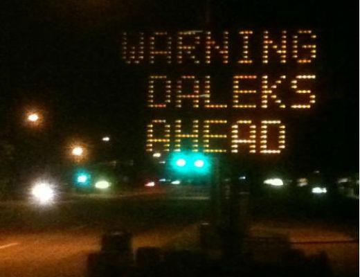 File:Daleks ahead.jpg