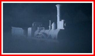 File:Fowler's Ghost4.jpg
