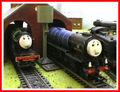 Thumbnail for version as of 17:25, September 16, 2011