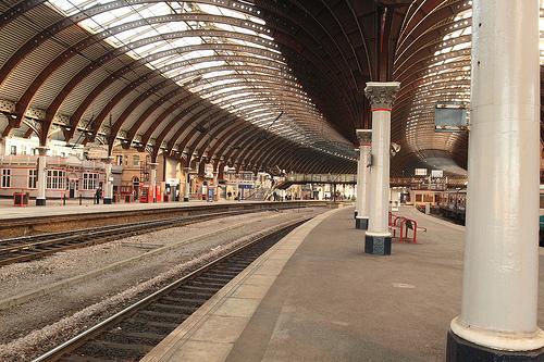 File:York Station.jpg