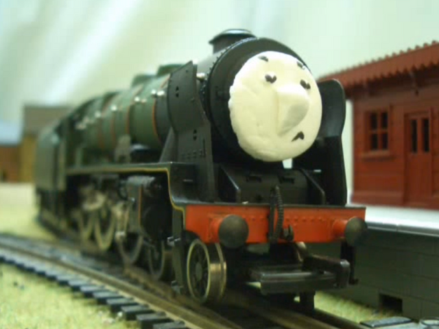 File:The Midland Engine.png