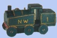 File:Thomas Awdry Model.jpg