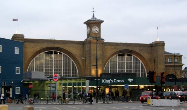File:King'sCrossStation.jpg
