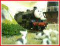 Thumbnail for version as of 07:05, September 16, 2011