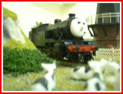 File:Nigel, Herbert and the Cows4.jpg