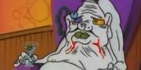 Gruntus Poobah