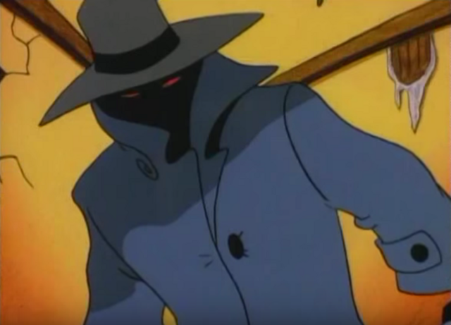 File:Shadow Thief.png