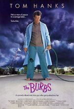 The-burbs-movie-poster-1989-1020203502