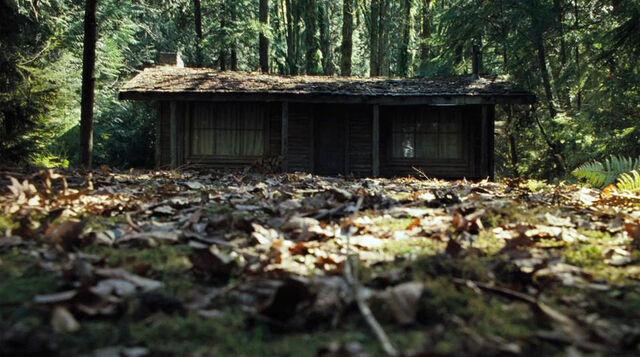 File:Cabin-in-the-woods-3.jpg
