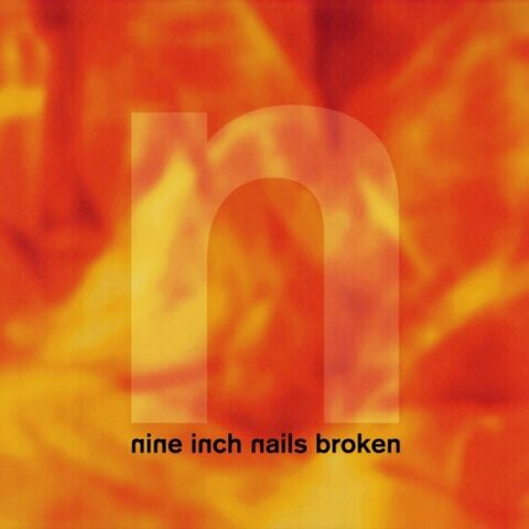 File:Nine Inch Nails - Broken.jpg