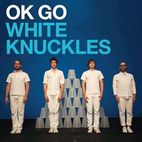 File:Ok go white knuckles front.jpg
