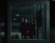File:Dolls Cube.png