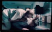 Screen Shot 2015-04-12 at 5.34.17 AM