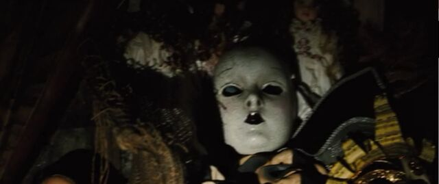 File:White doll mask.jpg